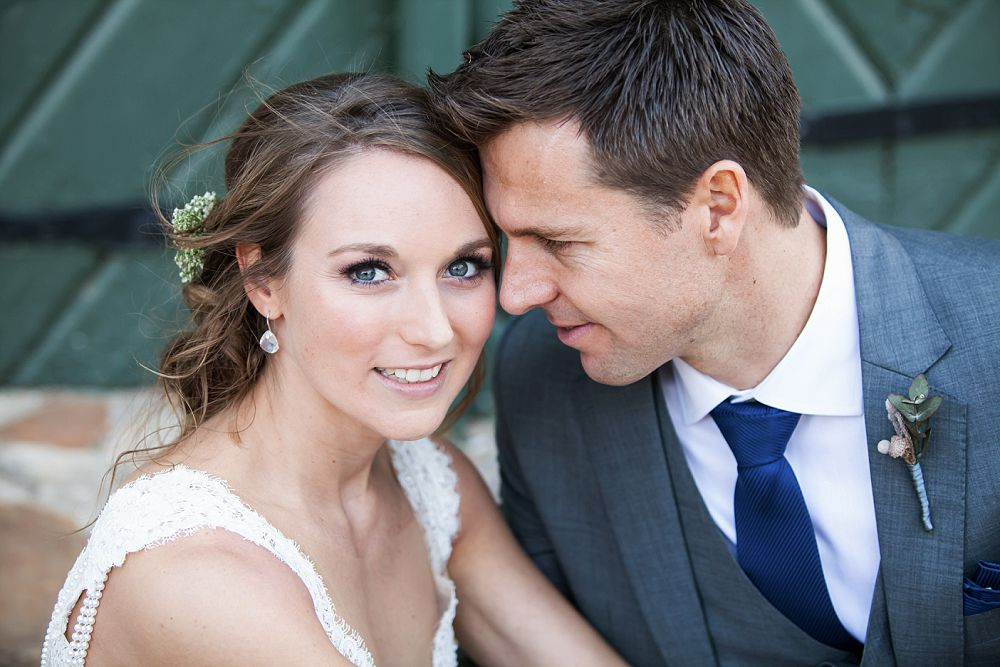 vrede-en-lust-wedding-expressions-photography-115
