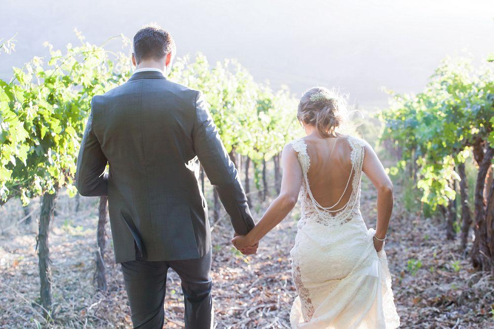 vrede-en-lust-wedding-expressions-photography-116
