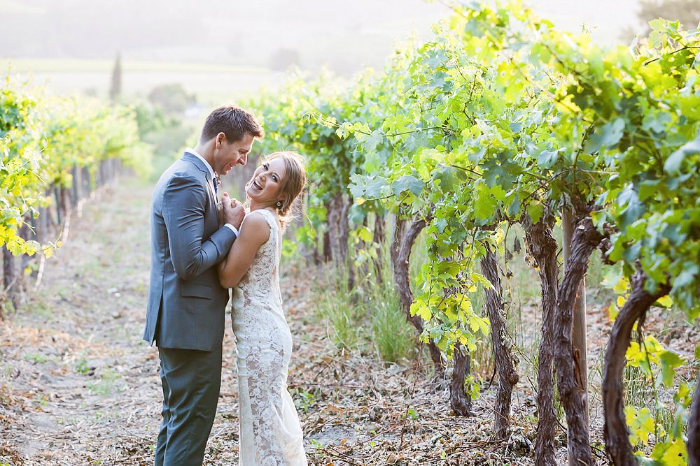 vrede-en-lust-wedding-expressions-photography-118