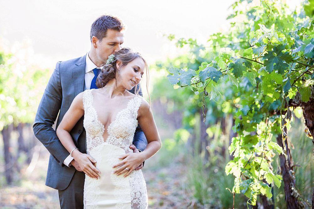 vrede-en-lust-wedding-expressions-photography-120