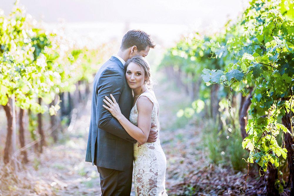 vrede-en-lust-wedding-expressions-photography-121