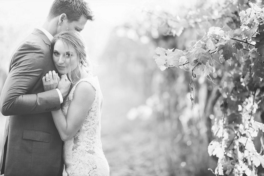 vrede-en-lust-wedding-expressions-photography-122