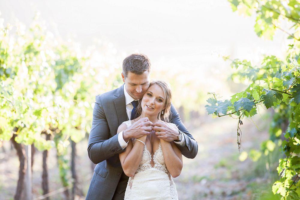 vrede-en-lust-wedding-expressions-photography-123