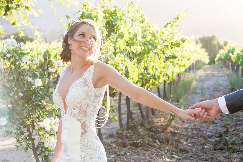vrede-en-lust-wedding-expressions-photography-127