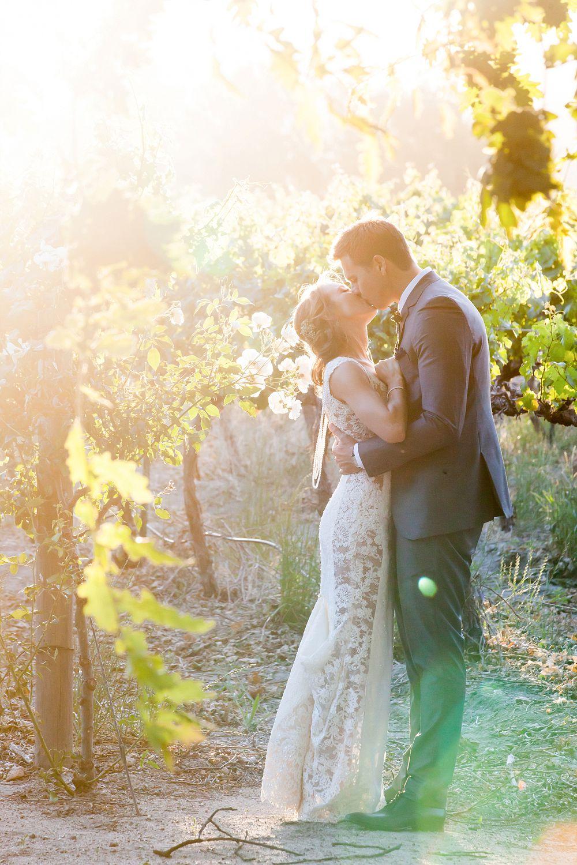 vrede-en-lust-wedding-expressions-photography-130