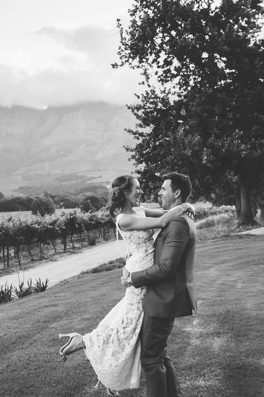 vrede-en-lust-wedding-expressions-photography-132