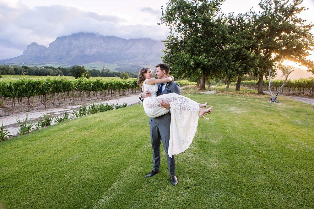 vrede-en-lust-wedding-expressions-photography-136