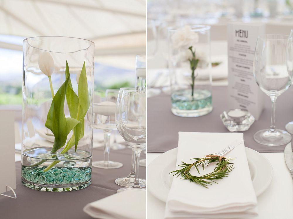 vrede-en-lust-wedding-expressions-photography-138