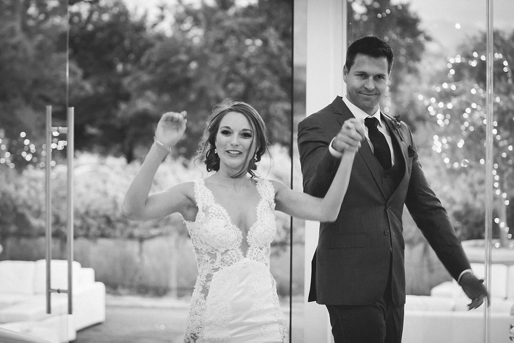 vrede-en-lust-wedding-expressions-photography-151