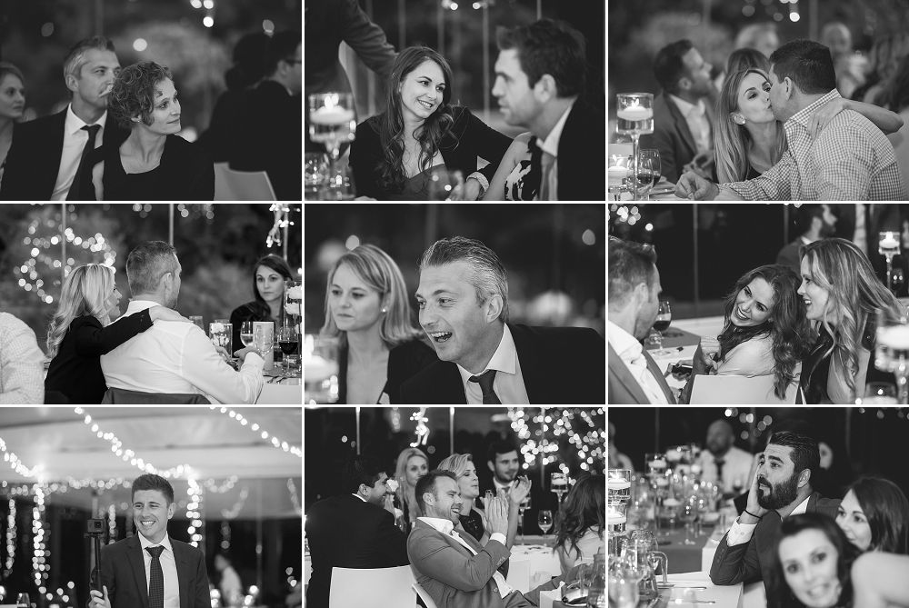 vrede-en-lust-wedding-expressions-photography-152