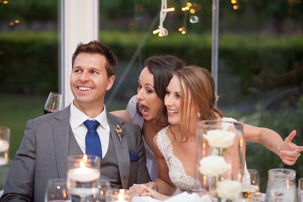 vrede-en-lust-wedding-expressions-photography-153
