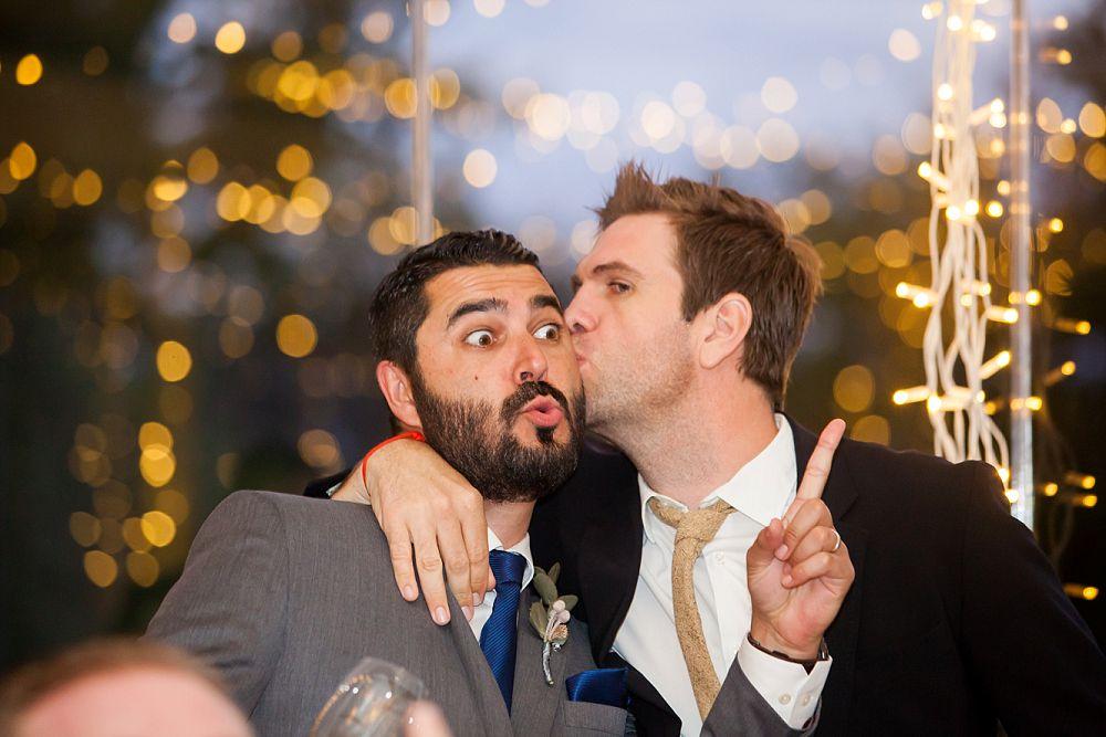 vrede-en-lust-wedding-expressions-photography-154