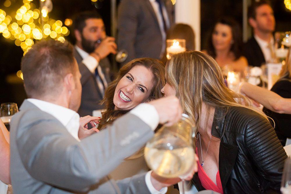 vrede-en-lust-wedding-expressions-photography-157