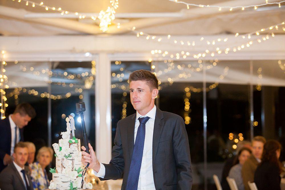 vrede-en-lust-wedding-expressions-photography-162