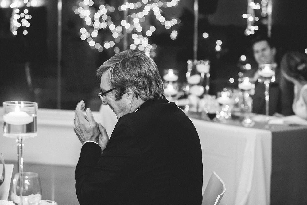 vrede-en-lust-wedding-expressions-photography-163