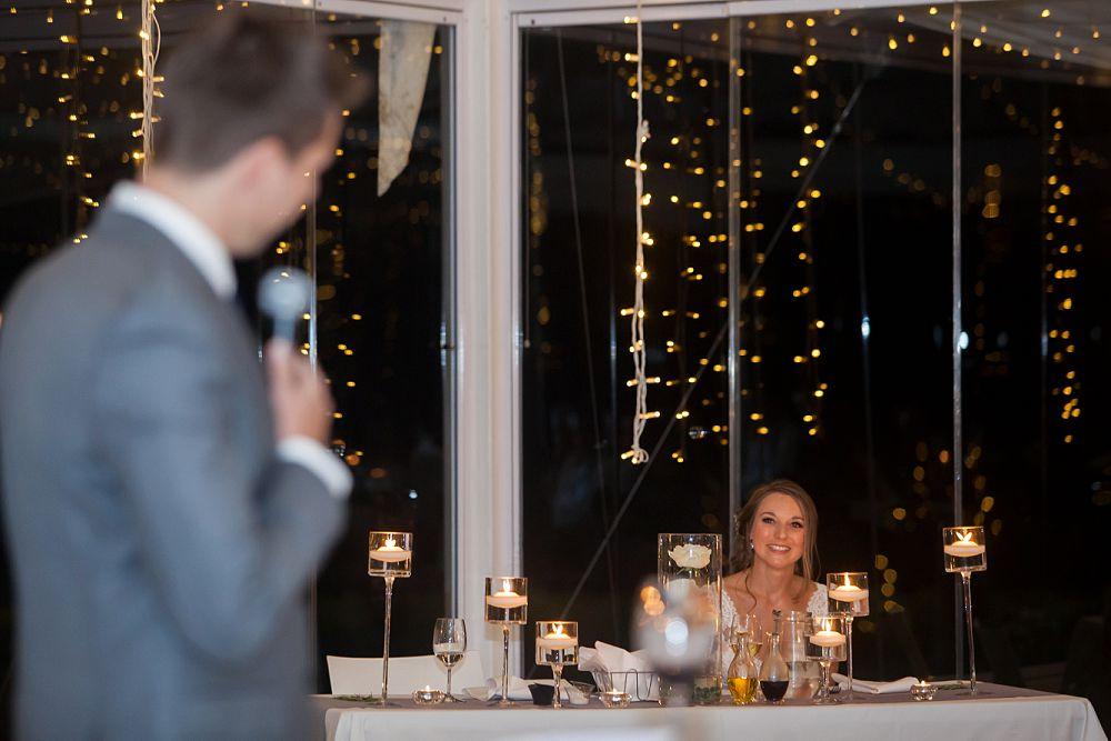 vrede-en-lust-wedding-expressions-photography-164