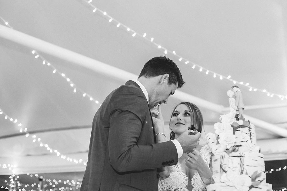 vrede-en-lust-wedding-expressions-photography-168