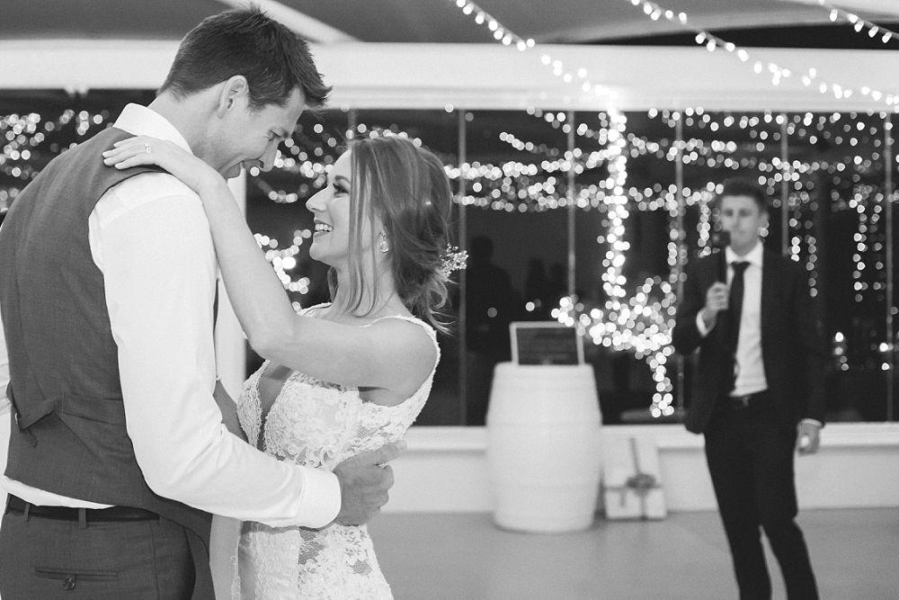 vrede-en-lust-wedding-expressions-photography-170