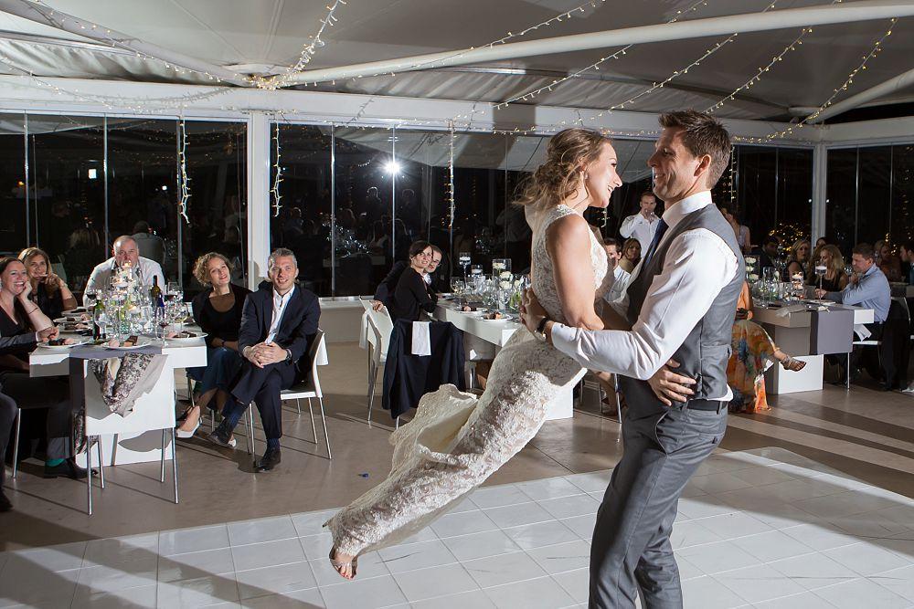 vrede-en-lust-wedding-expressions-photography-171