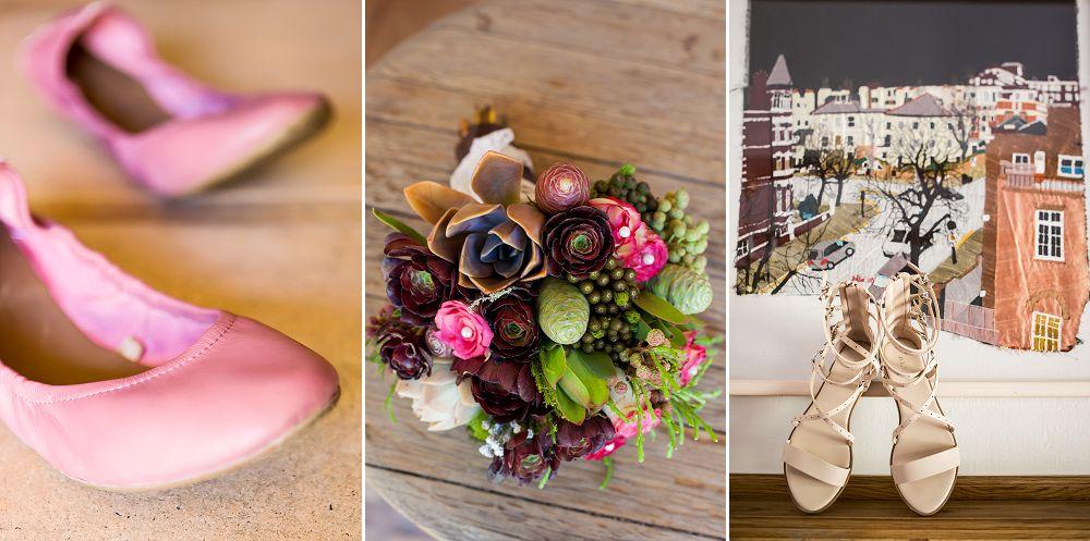 stellenbosch-wedding-expressions-photography-020