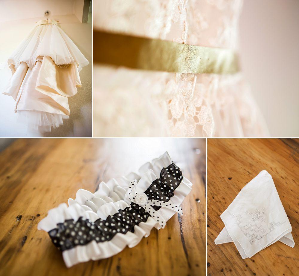 stellenbosch-wedding-expressions-photography-023
