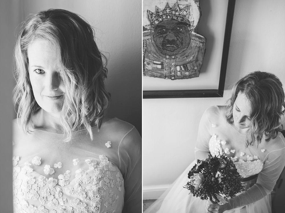 stellenbosch-wedding-expressions-photography-041