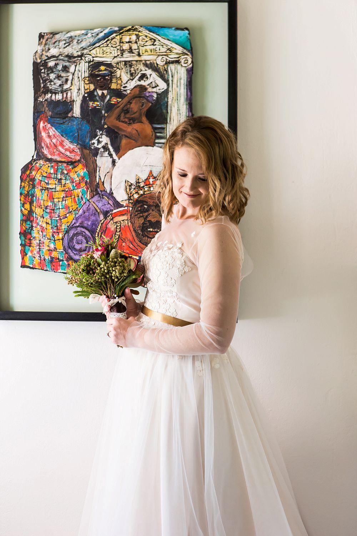 stellenbosch-wedding-expressions-photography-042
