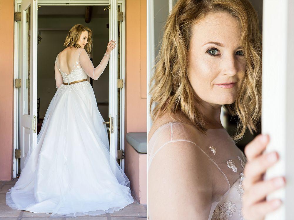 stellenbosch-wedding-expressions-photography-043