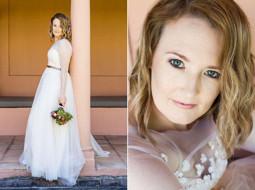 stellenbosch-wedding-expressions-photography-046