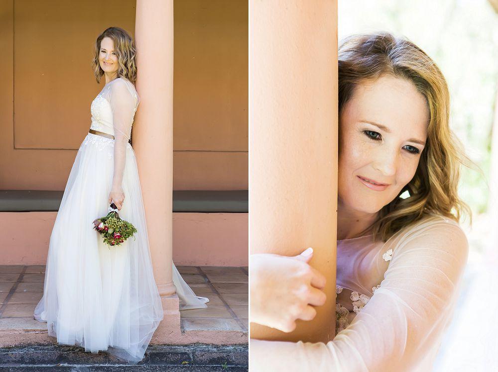 stellenbosch-wedding-expressions-photography-048