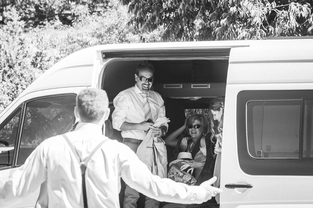 stellenbosch-wedding-expressions-photography-051