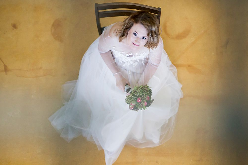 stellenbosch-wedding-expressions-photography-055