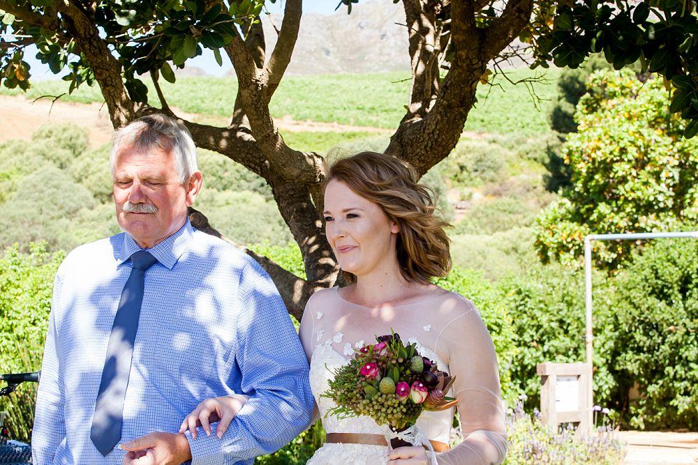 stellenbosch-wedding-expressions-photography-059