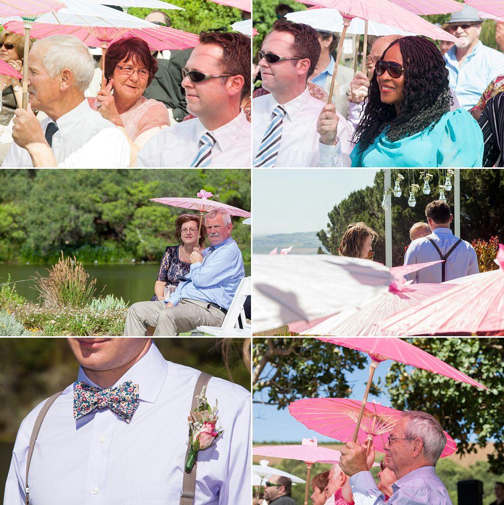 stellenbosch-wedding-expressions-photography-061