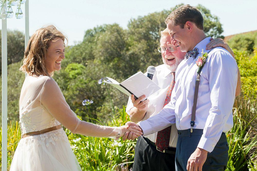 stellenbosch-wedding-expressions-photography-062