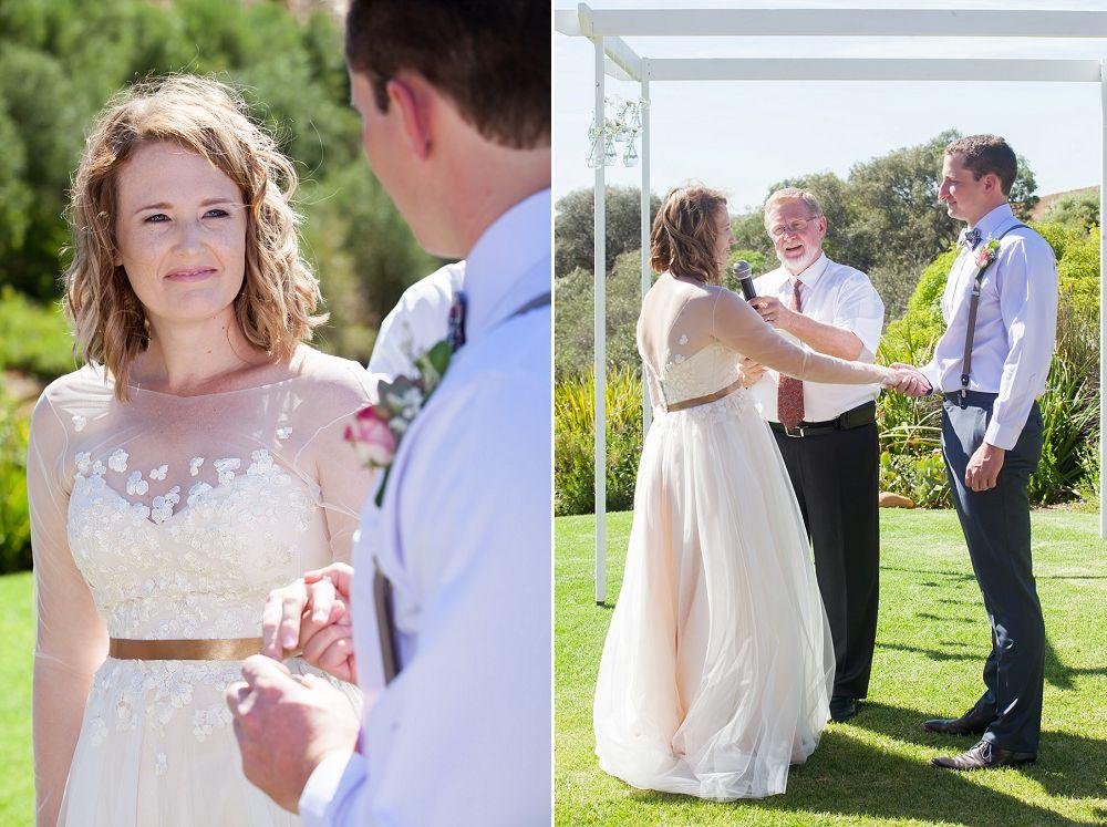 stellenbosch-wedding-expressions-photography-065