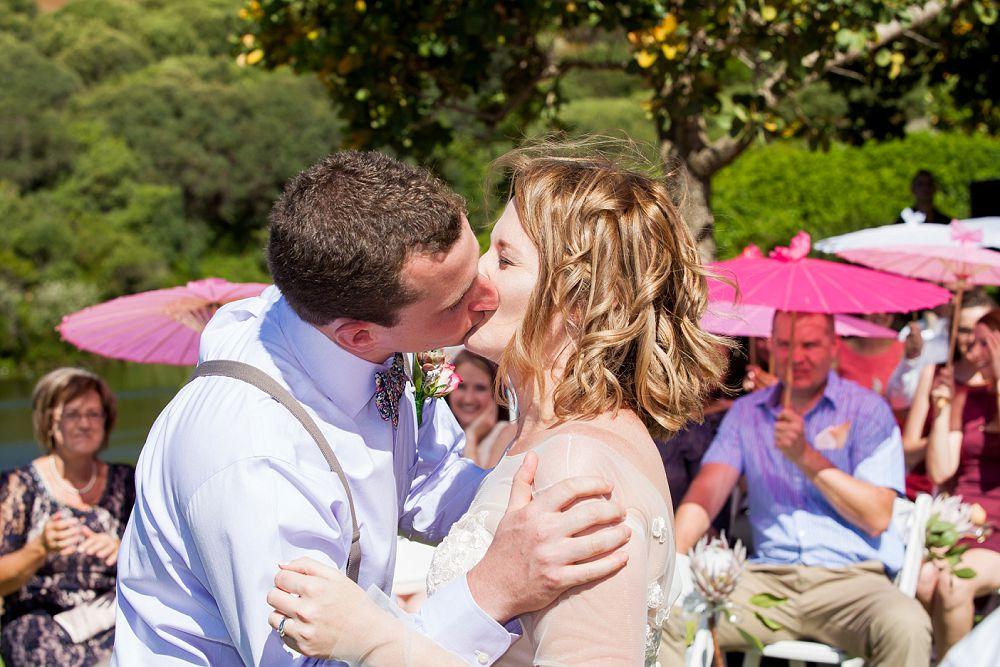 stellenbosch-wedding-expressions-photography-067