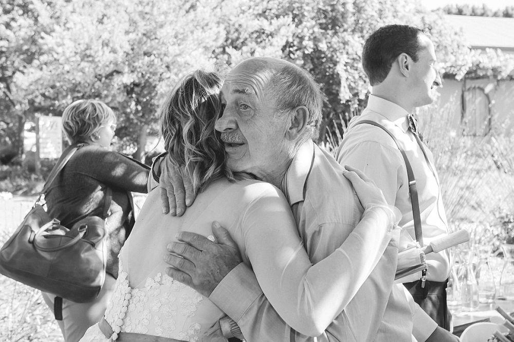 stellenbosch-wedding-expressions-photography-073