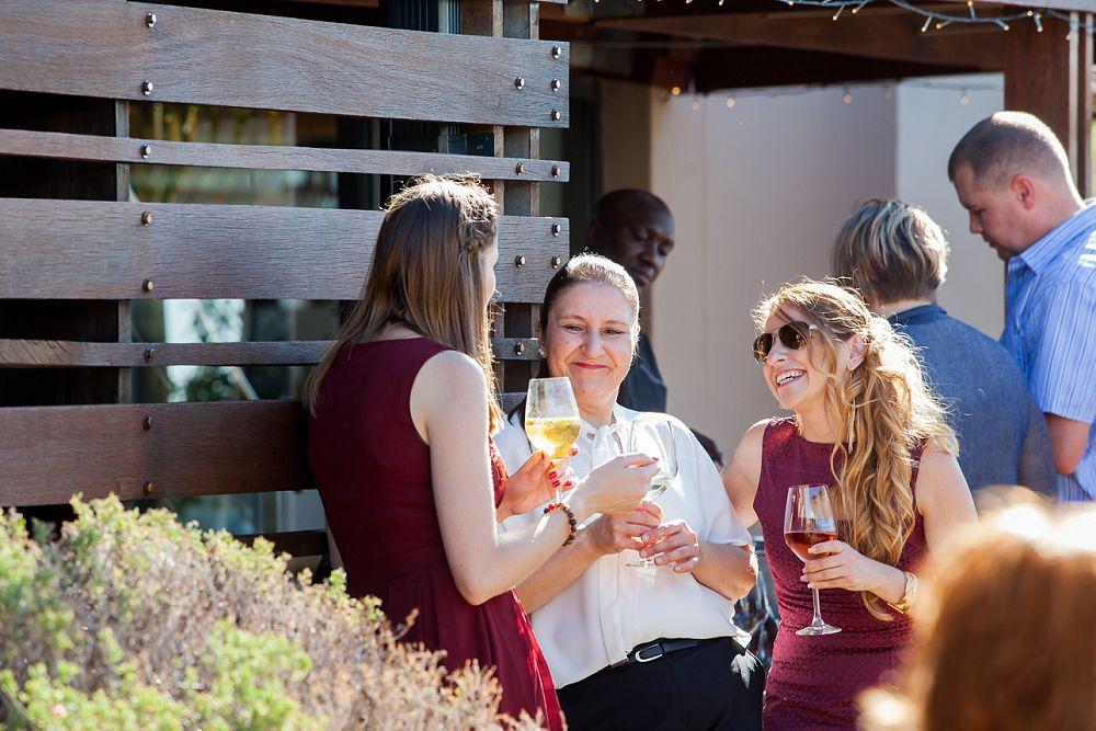 stellenbosch-wedding-expressions-photography-083