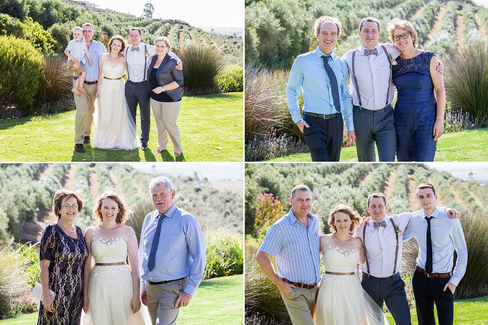 stellenbosch-wedding-expressions-photography-086