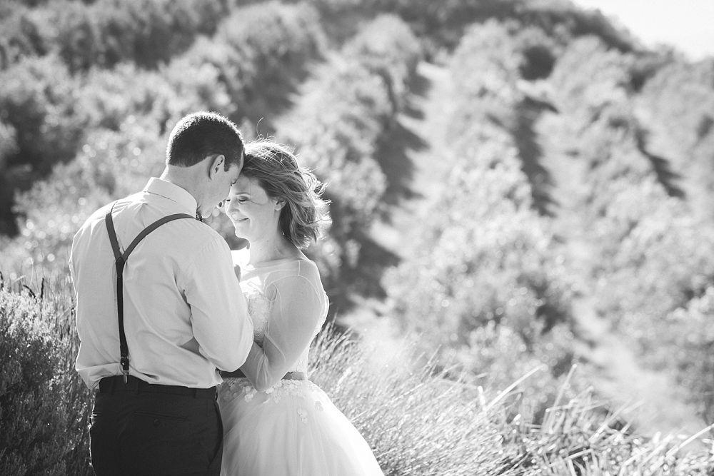 stellenbosch-wedding-expressions-photography-092