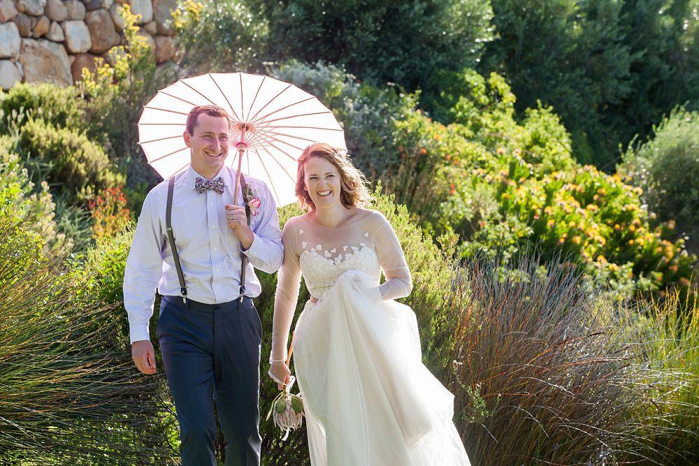 stellenbosch-wedding-expressions-photography-093