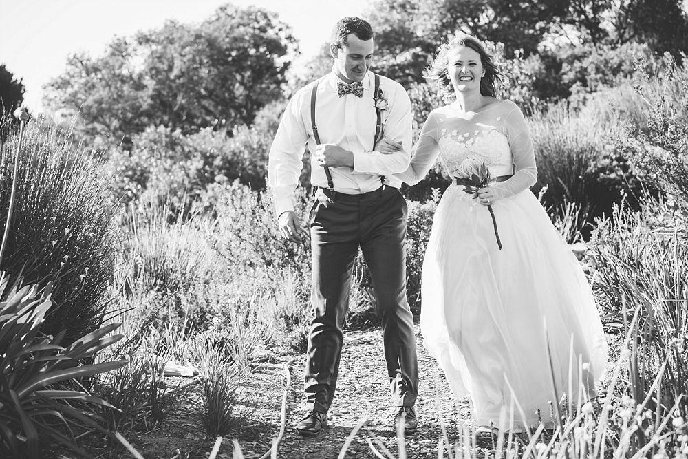 stellenbosch-wedding-expressions-photography-096