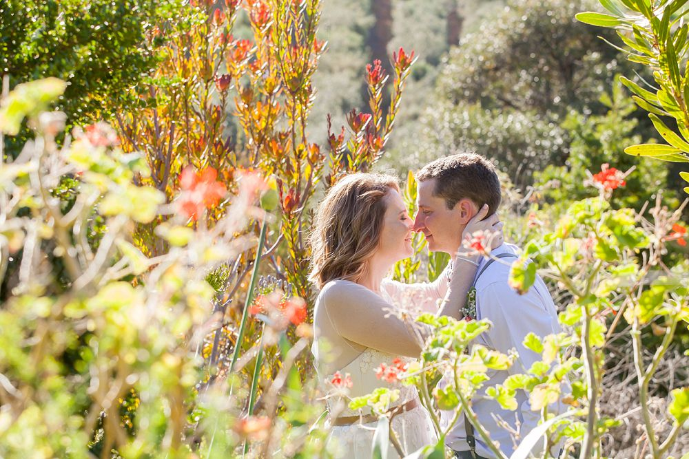 stellenbosch-wedding-expressions-photography-097