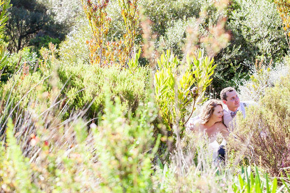 stellenbosch-wedding-expressions-photography-100