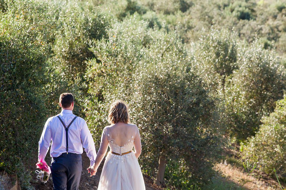 stellenbosch-wedding-expressions-photography-105