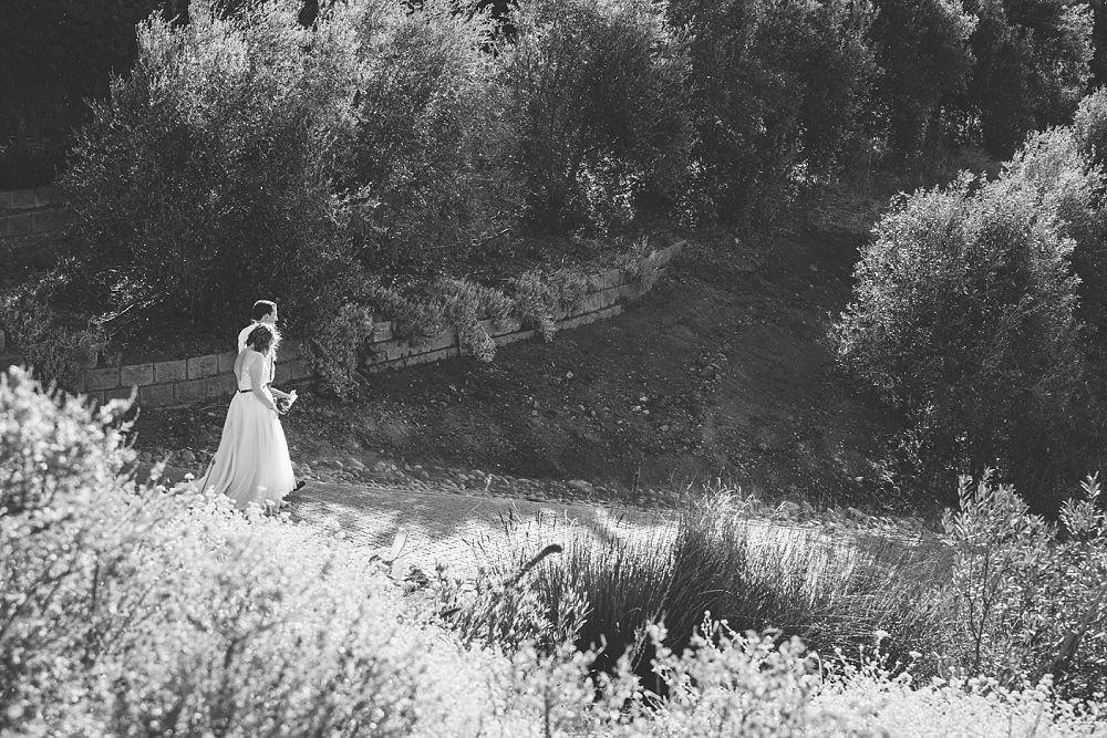 stellenbosch-wedding-expressions-photography-107