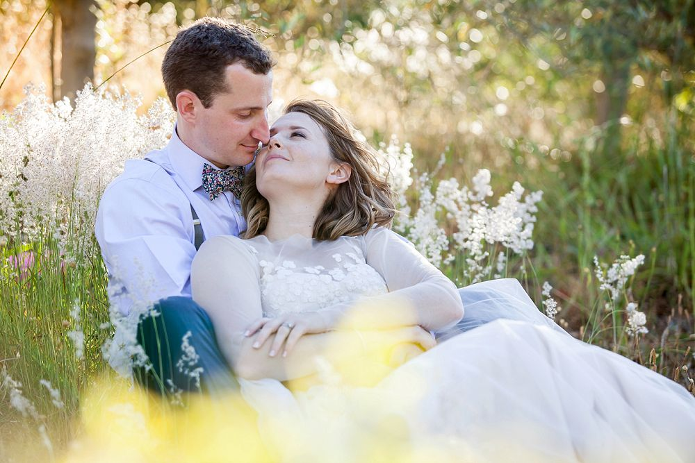 stellenbosch-wedding-expressions-photography-108