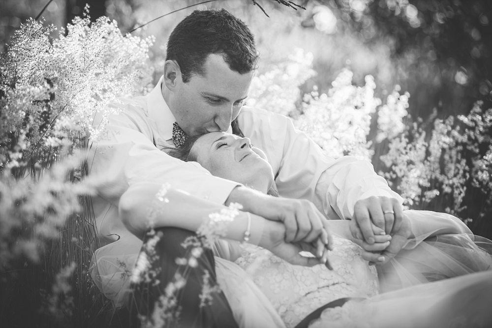 stellenbosch-wedding-expressions-photography-109