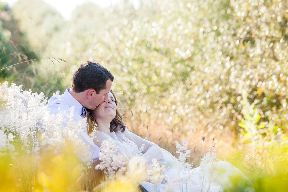 stellenbosch-wedding-expressions-photography-110
